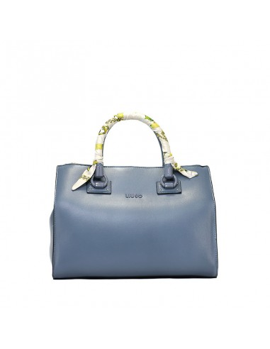 La nuova collezione borse Liu Jop disponibili ora sul nostro shop ... a1422d9d74e