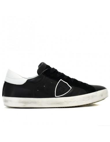 Le nuove scarpe e sneakers Philippe model paris online 016de597340