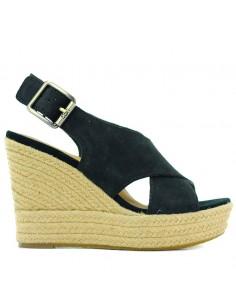 UGG - Sandal