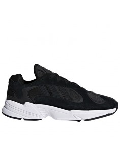 Adidas originals - Low Sneakers YUNG-1