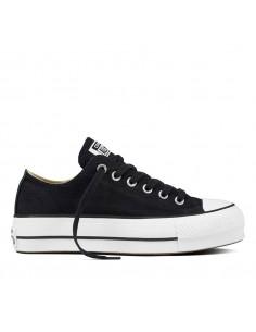 Converse - Sneaker bassa CHUCK TAYLOR ALL STAR LIFT