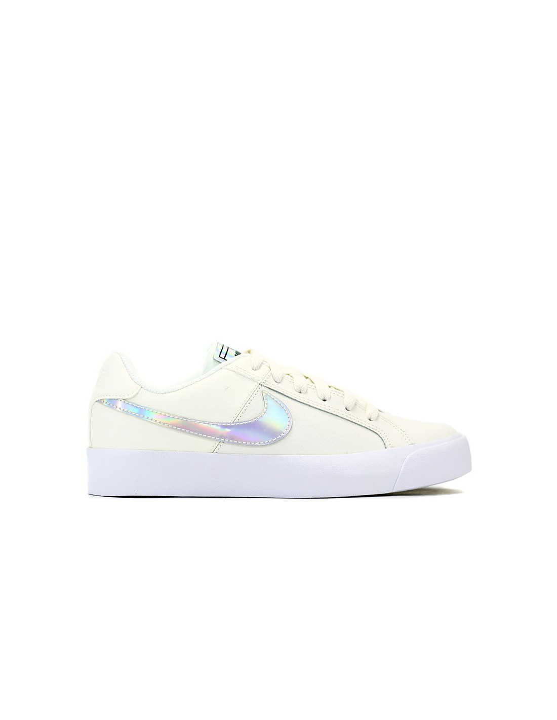 low priced f1072 01368 Nike - Sneakers COURT ROYALE
