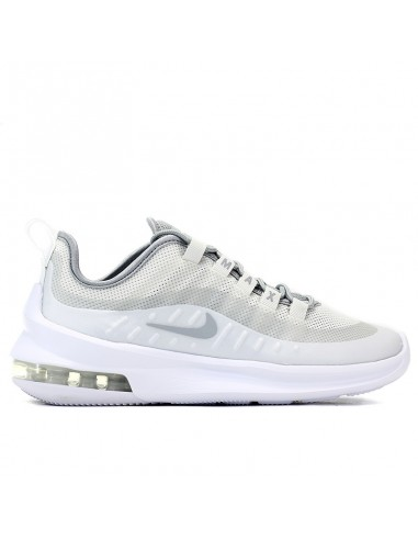 nike air max axis uomo
