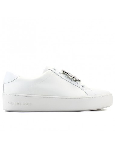 Michael Kors - Sneakers POPPY