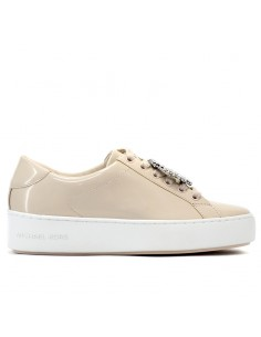 Michael Kors - Sneakers POPPY