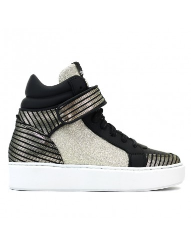 Thoms Nicoll - Sneakers alta