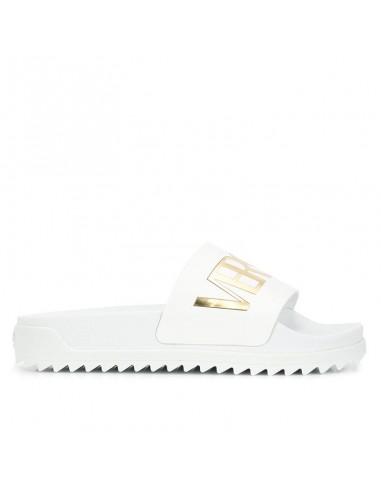 Versus Versace - Slipper