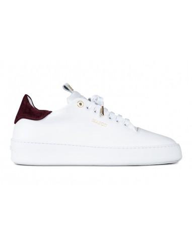 Mason Garments - Sneaker bassa