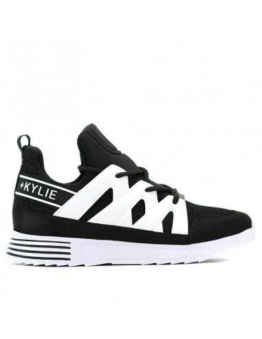 Kendall + Kylie - Sneakers