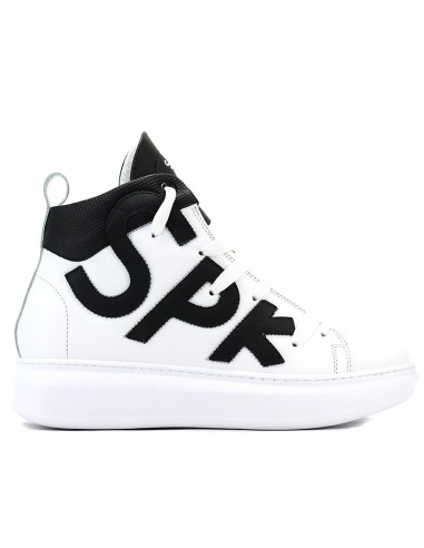 Spark - Sneakers alta