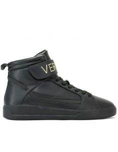 Versace Jeans - Sneakers alta