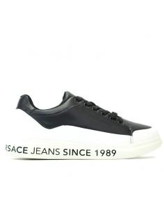 Versace Jeans - Sneakers bassa