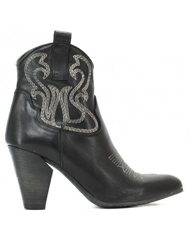 Mimmu - Ancle boot