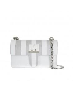 Marc Ellis - Medium bag