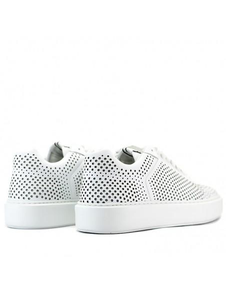 Thoms Nicoll - Sneakers bassa