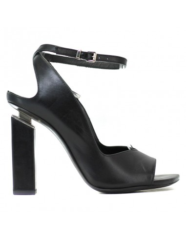 separation shoes 6b81d 90fdc Vic Matiè - Sandalo