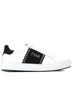 PHA Paris - Sneakers