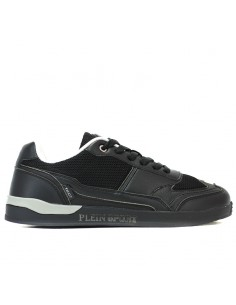 Plein Sport by Philipp Plein - Low Sneakers TIGER