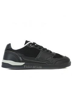 Plein Sport by Philipp Plein - Sneakers bassa