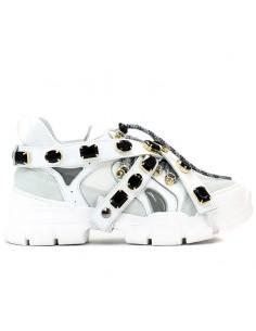 Stratagemma - Sneakers