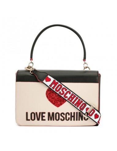 Love Moschino - Borsa media