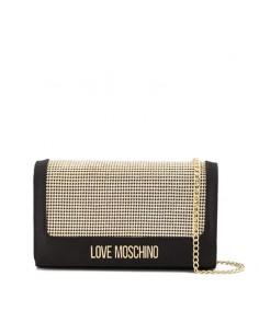 Love Moschino - Pochette