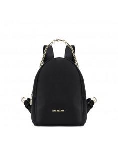 Love Moschino - Backpack