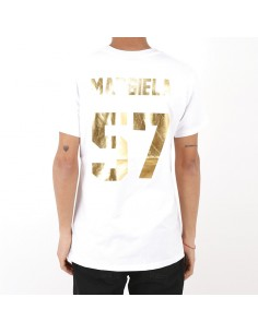 Les (Art)ists - T-shirt