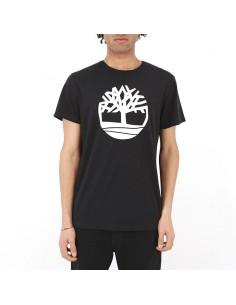Timberland - T-shirt
