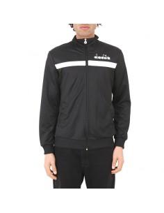 Diadora - Sweatshirt