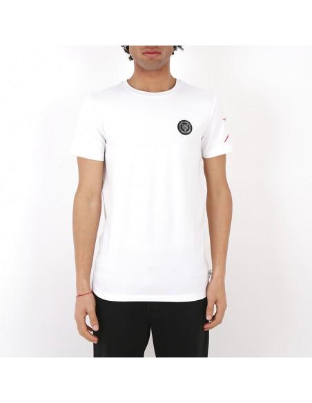 Plein Sport by Philipp Plein - T-shirt