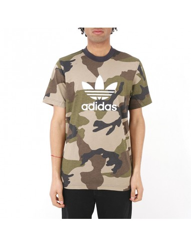 45a24099d82035 Discover all new selection Adidas DV2067