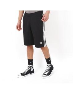 "Adidas - Bermuda ""3-STRIPE SHORT"""