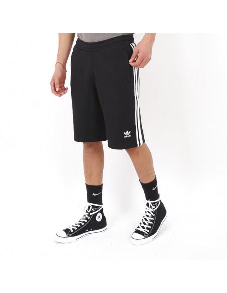 Adidas - Shorts