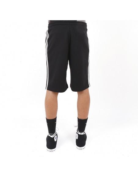 Adidas - Bermuda