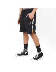 Puma - Shorts