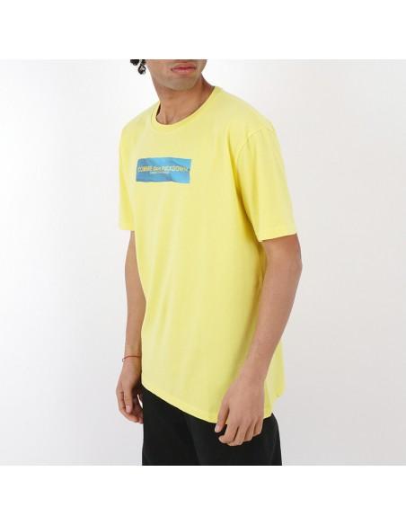 Comme des Fuckdown - T-shirt