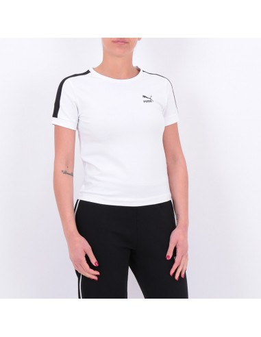 5929d0ccca New selection Puma clothing 577951