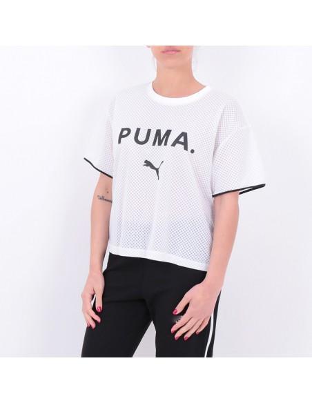 Puma - T-shirt