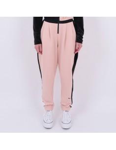 Puma - Pants