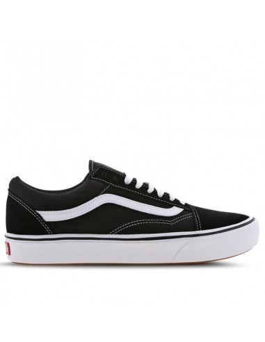 "VANS - Sneakers ""OLD SKOOL"""