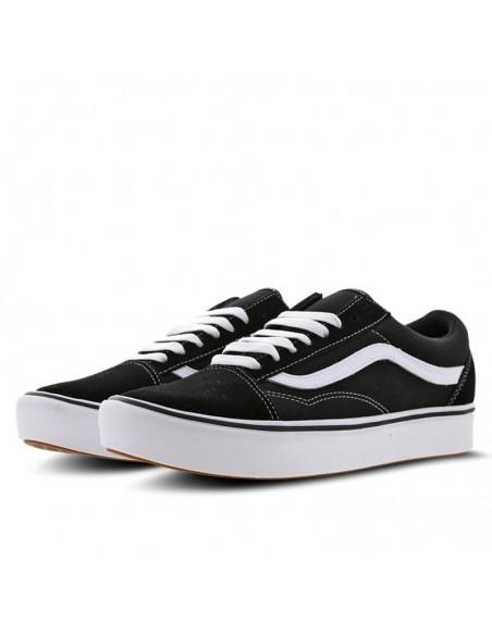 """VANS - Sneakers """"OLD SKOOL"""""""