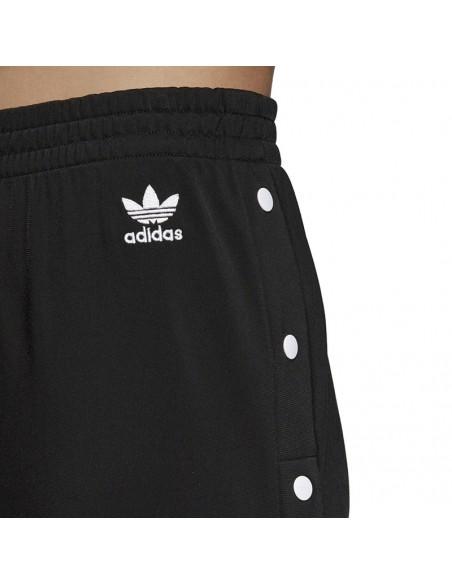 Adidas - Gonna