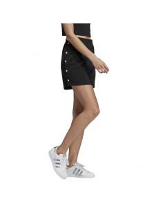 Adidas - Skirt