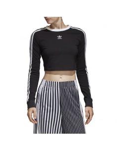 Adidas - Jersey