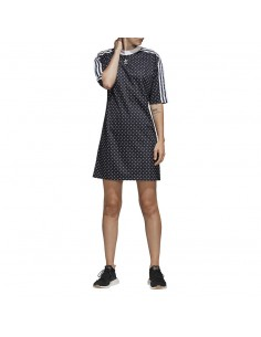 Adidas - Dress