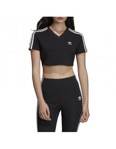 Adidas - T-shirt short