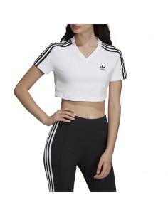 Adidas - T-shirt corta