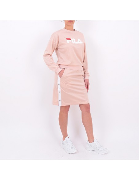 "FILA - Gonna ""JENNA BUTTONED TRACK SKIRT"""