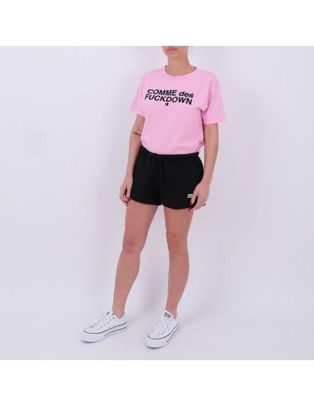 Comme des Fuckdown - Shorts